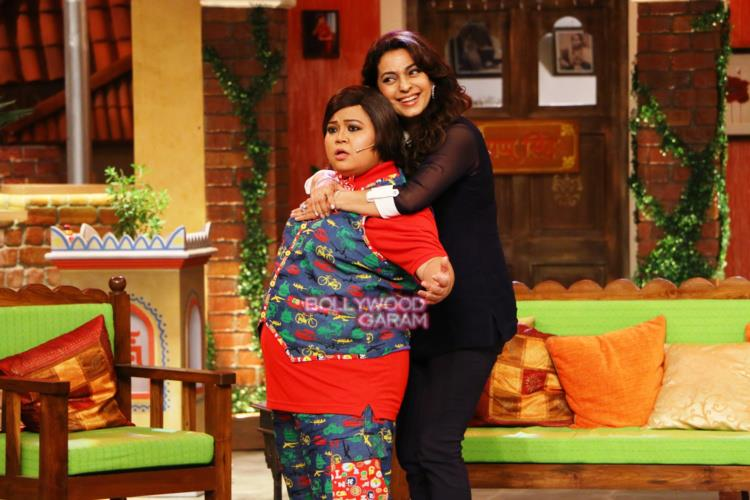 Comedy nights live1