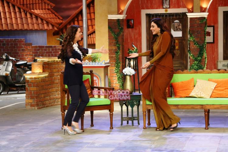 Comedy nights live3