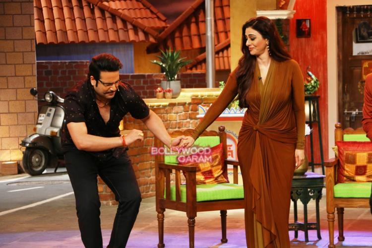 Comedy nights live4