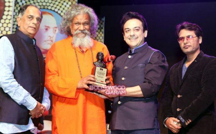 Dr. AMbedkar awards1
