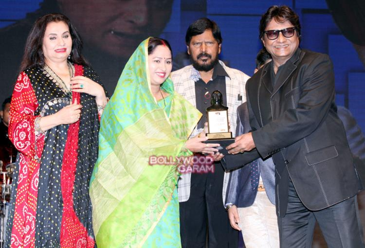 Dr. AMbedkar awards4