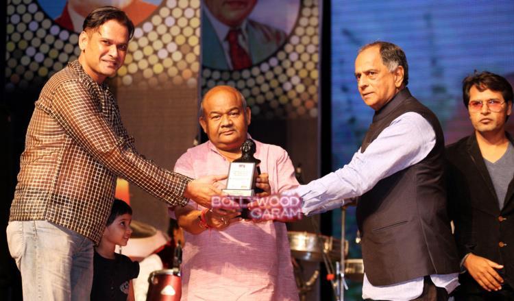 Dr. AMbedkar awards5