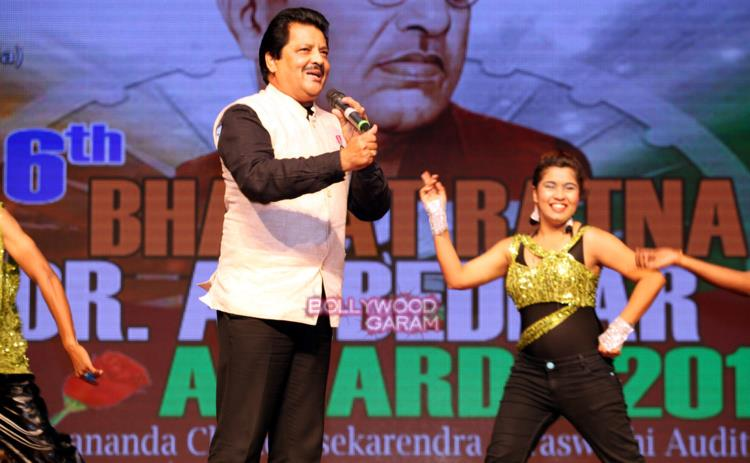 Dr. AMbedkar awards6