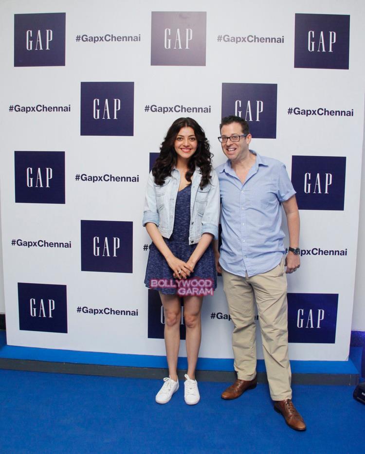 GAP Chennai2