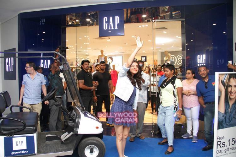 GAP Chennai5