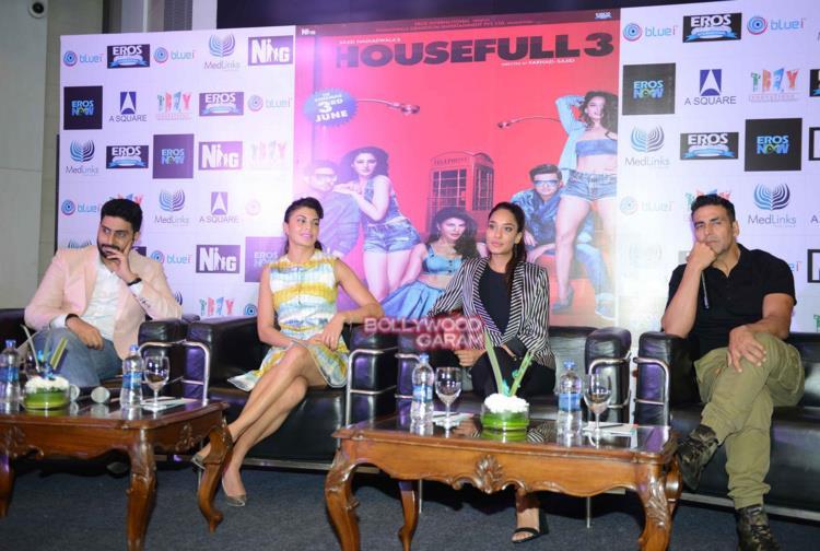 Housefull 3 delhi6