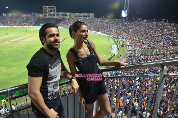 IPL Azhar4