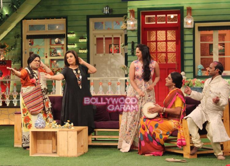 Kapil sharma show3