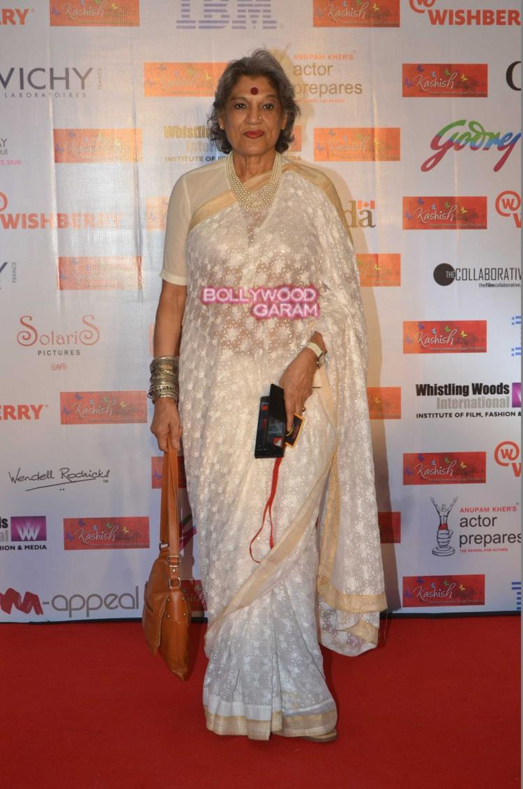 Kashish film festival1