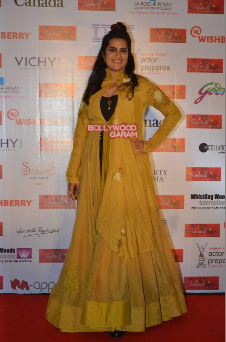 Kashish film festival5