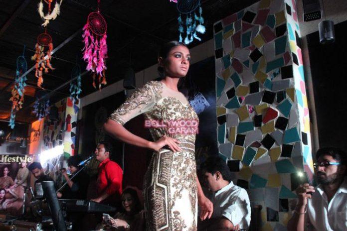 Miraaz fashion2