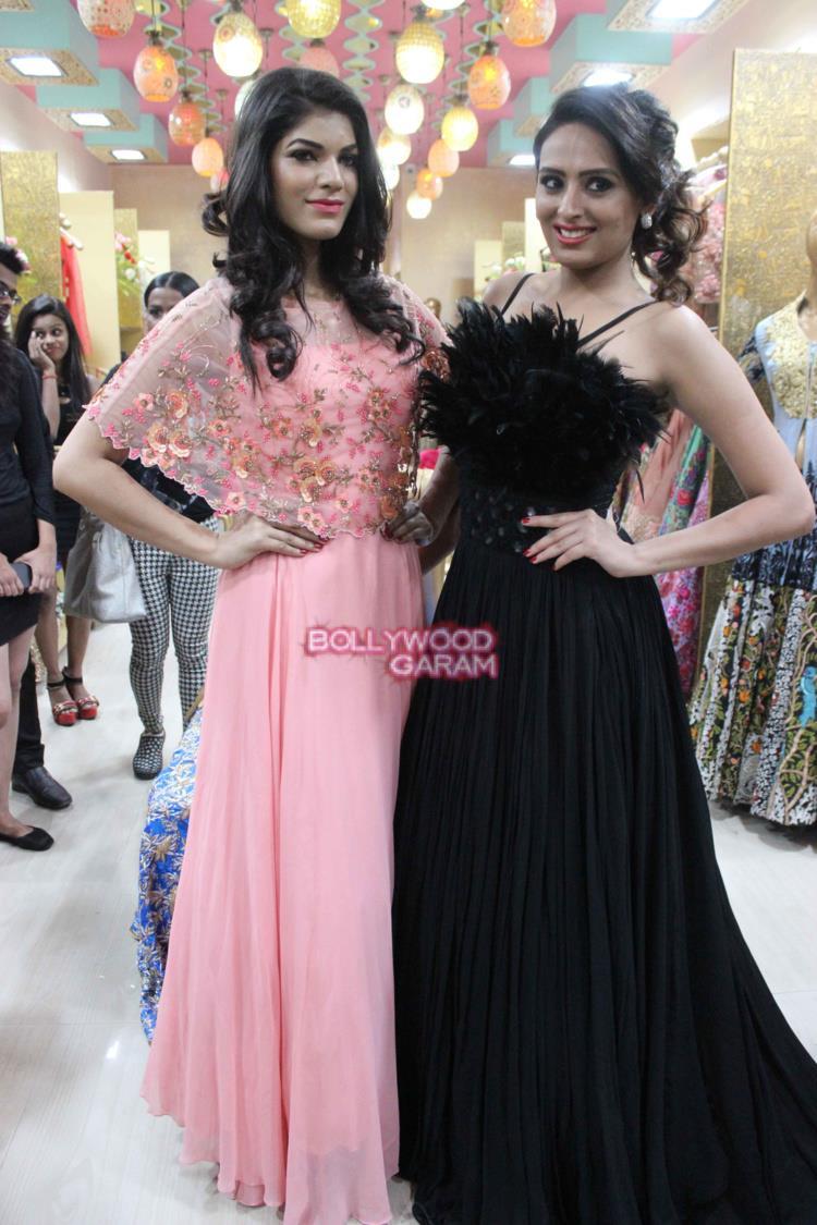 Miraaz fashion4