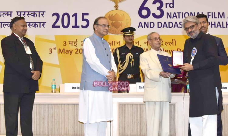 National awards2