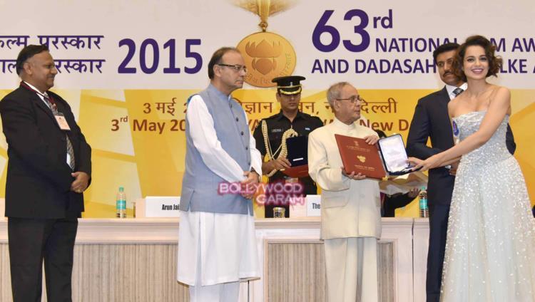 National awards4