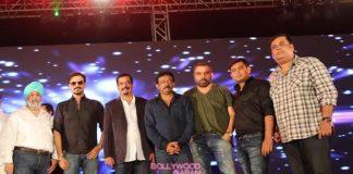 Ram Gopal Varma unveils first look of RAI