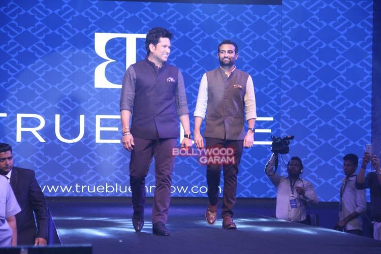 Sachin true blue1