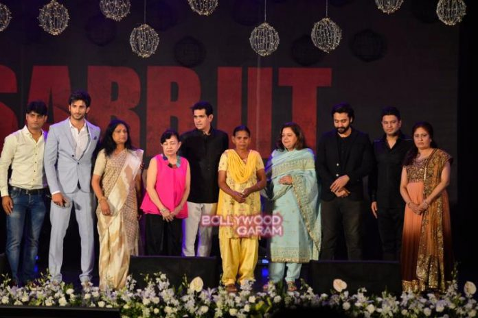 Sarabjit musical event 1