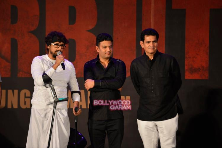 Sarabjit musical event 5