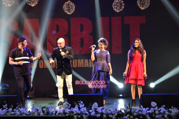 Sarabjit musical event 6