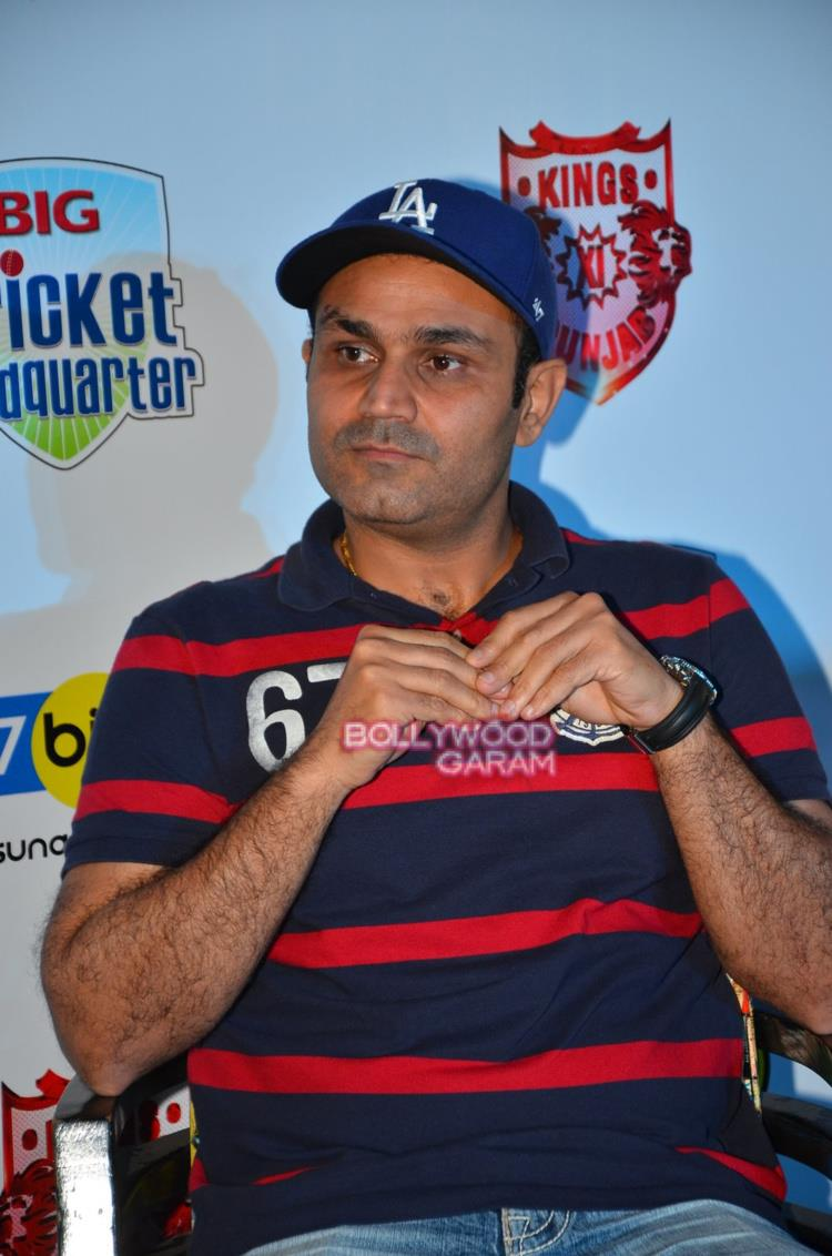 Sehwag big catch6