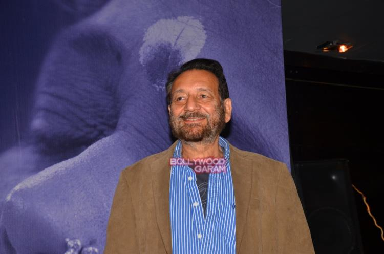 Shekhar Kapur2