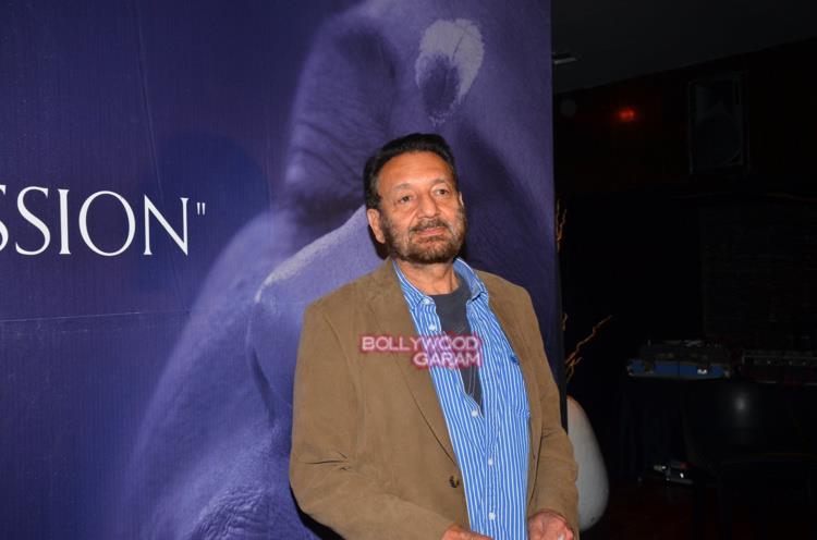 Shekhar Kapur5