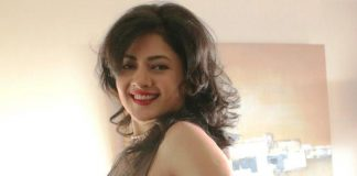 Excited Sonal Sehgal talks about her debut at Cannes Festival