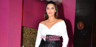 Sonam Kapoor gears up for Cannes Film Festival