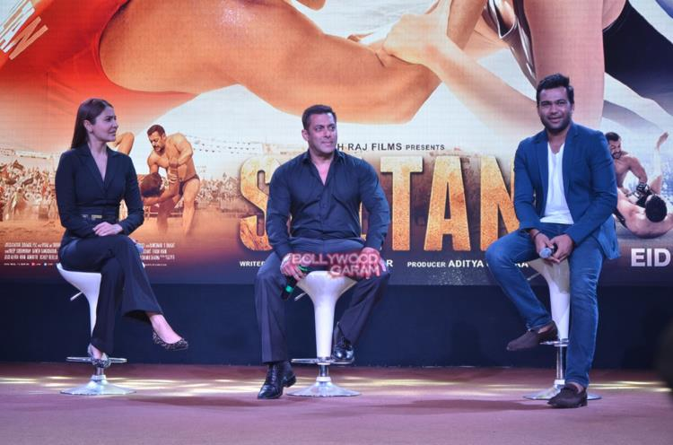 Sultan trailer launch2