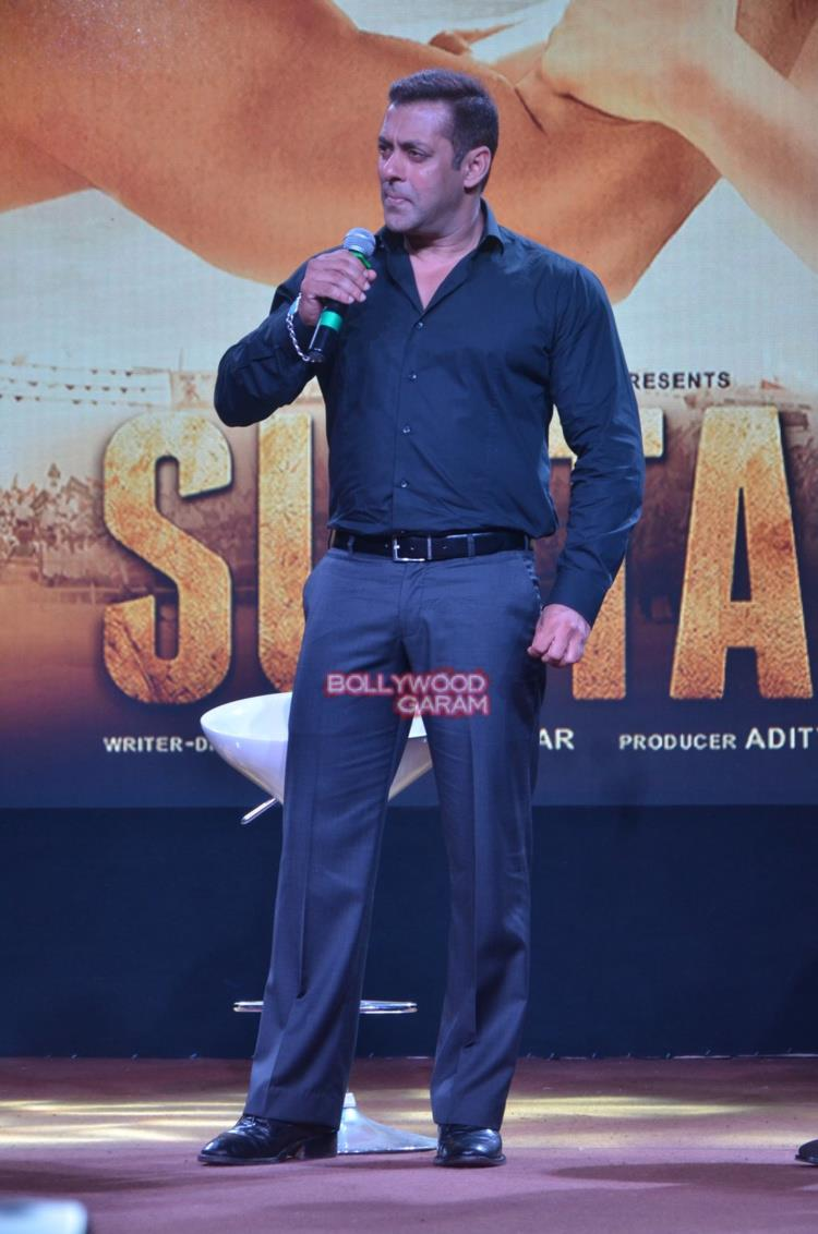 Sultan trailer launch6