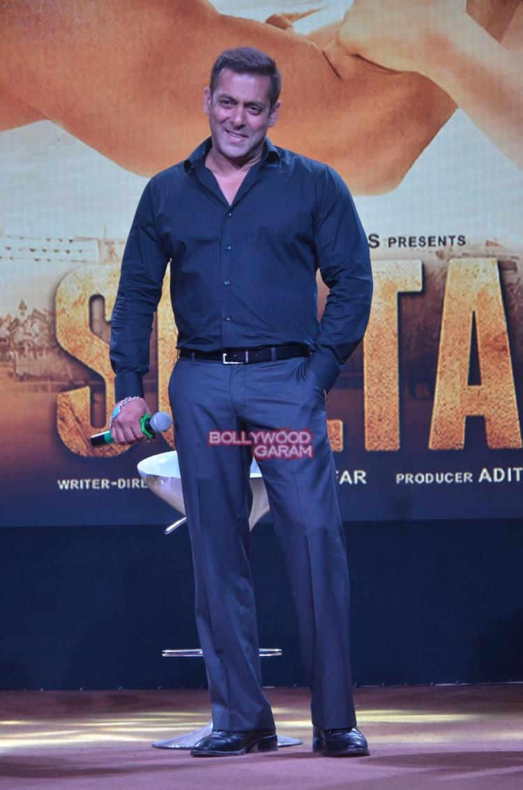 Sultan trailer launch7