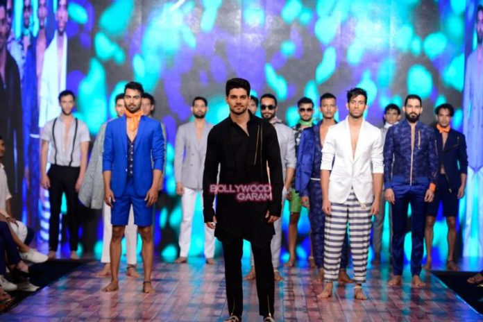 beach fashion sooraj1