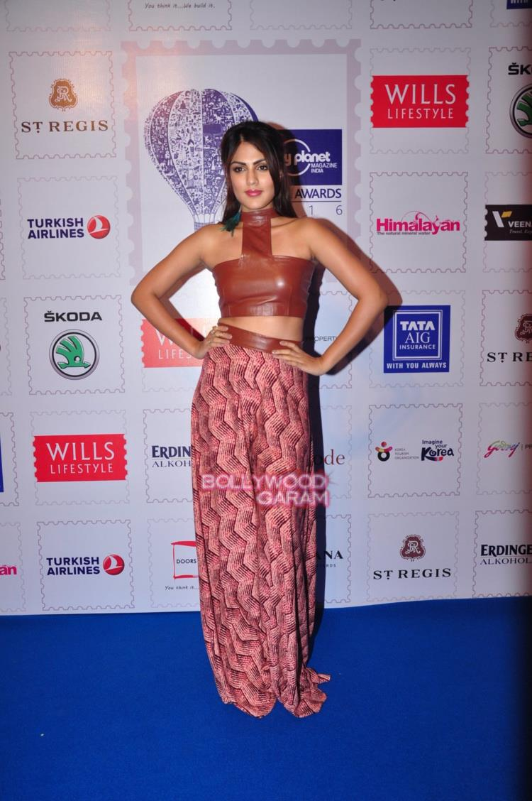 lonely planet awards3