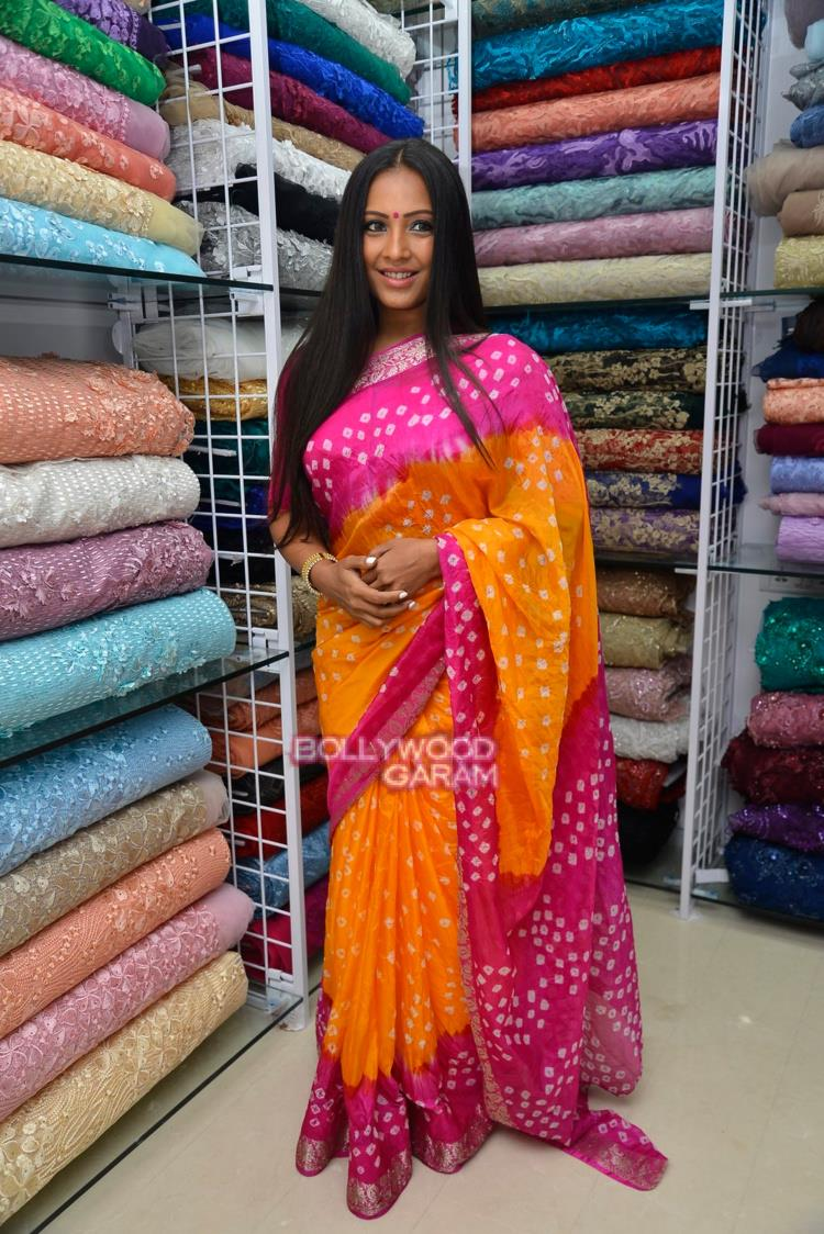 meghna store launch1