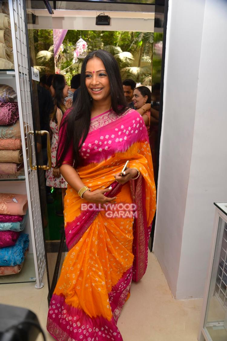 meghna store launch4
