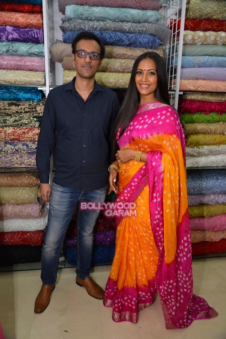 meghna store launch6