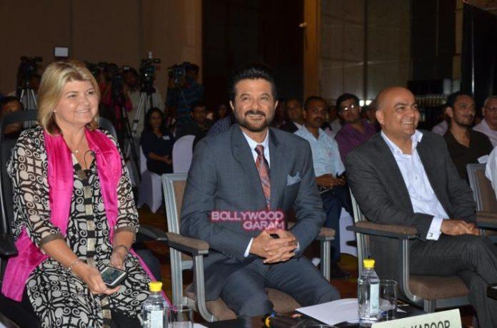 ANil Kapoor venture3