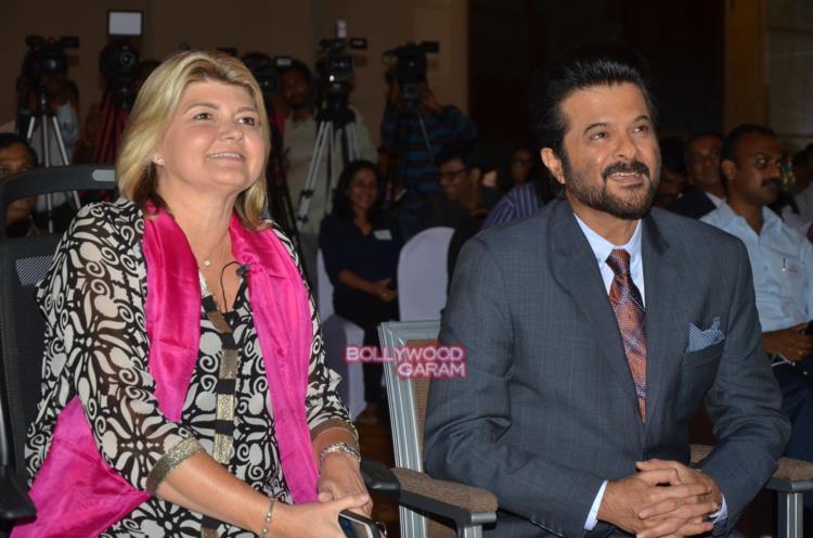 ANil Kapoor venture4