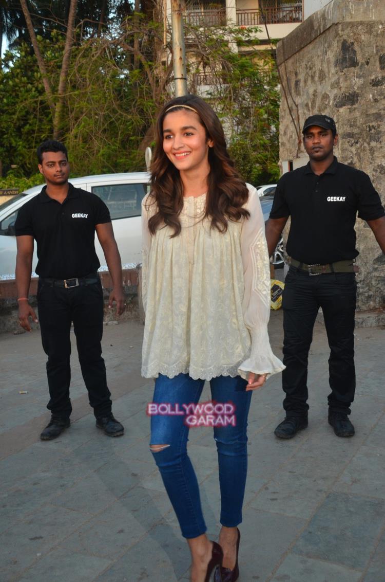 Alia Bhatt pop up2