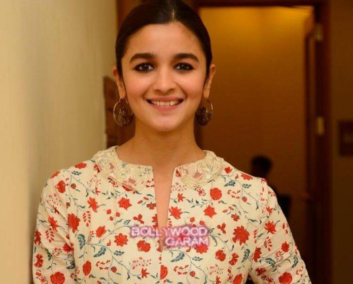 Alia Bhatt udta punjab2