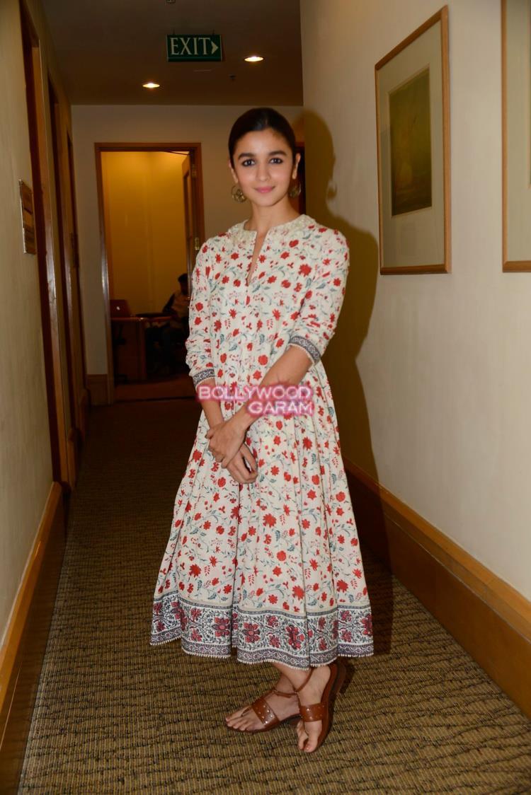 Alia Bhatt udta punjab6
