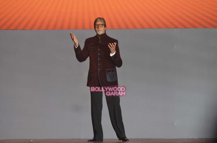 Amitabh learning tool1
