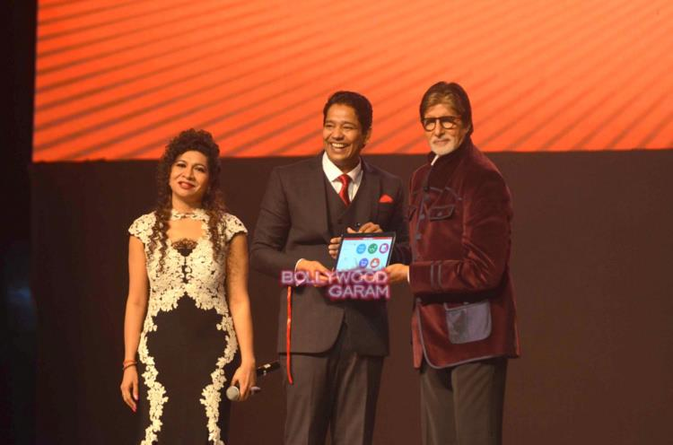 Amitabh learning tool4