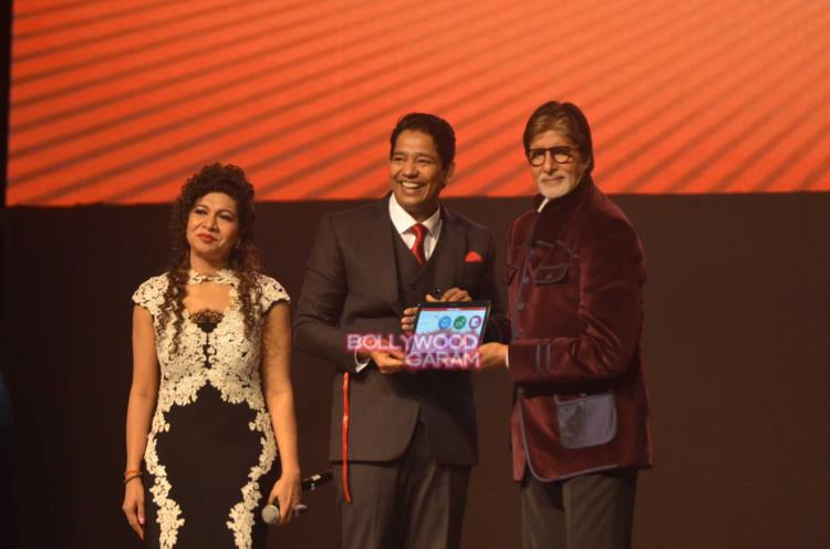 Amitabh learning tool5