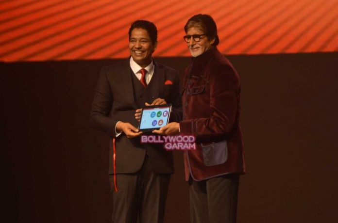 Amitabh learning tool6