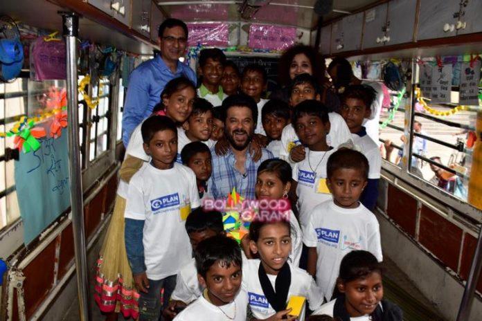 Anil Kapoor NGO2