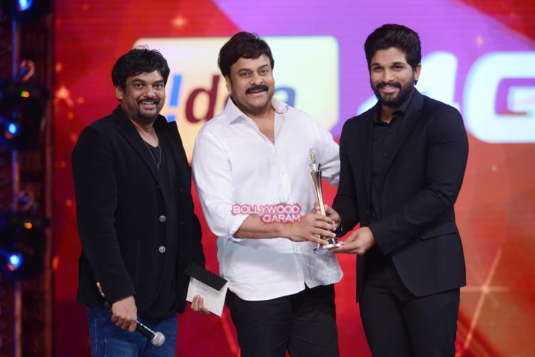 Cinemaa awards2