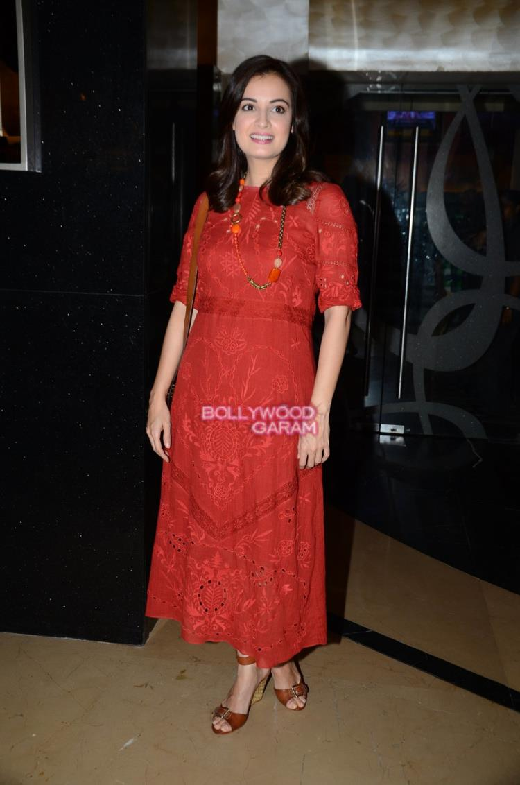 Dhanak screening11