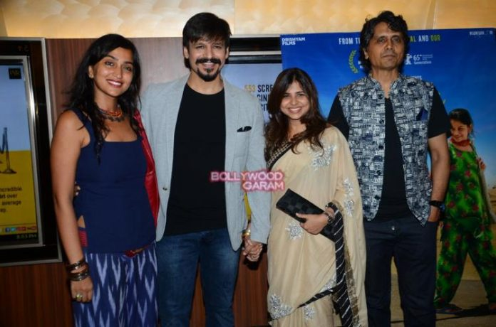 Dhanak screening2