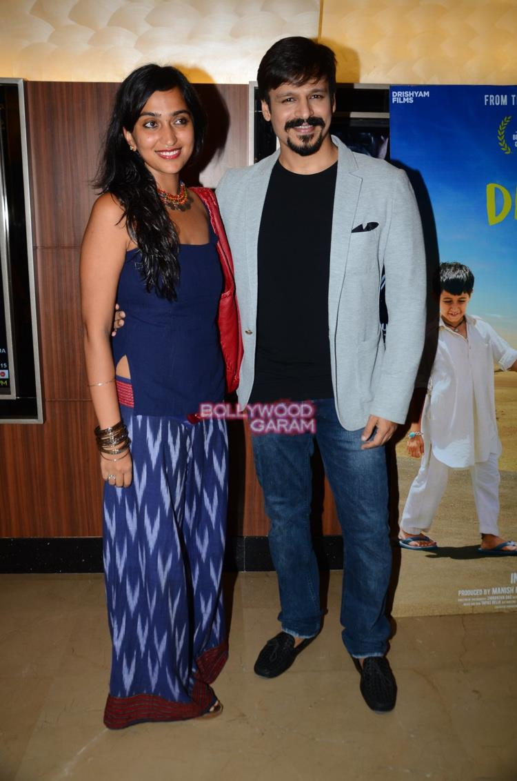 Dhanak screening3
